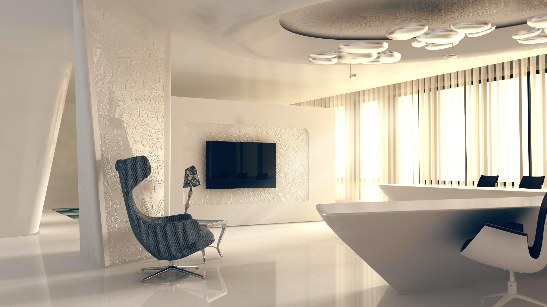 InteriorDesign