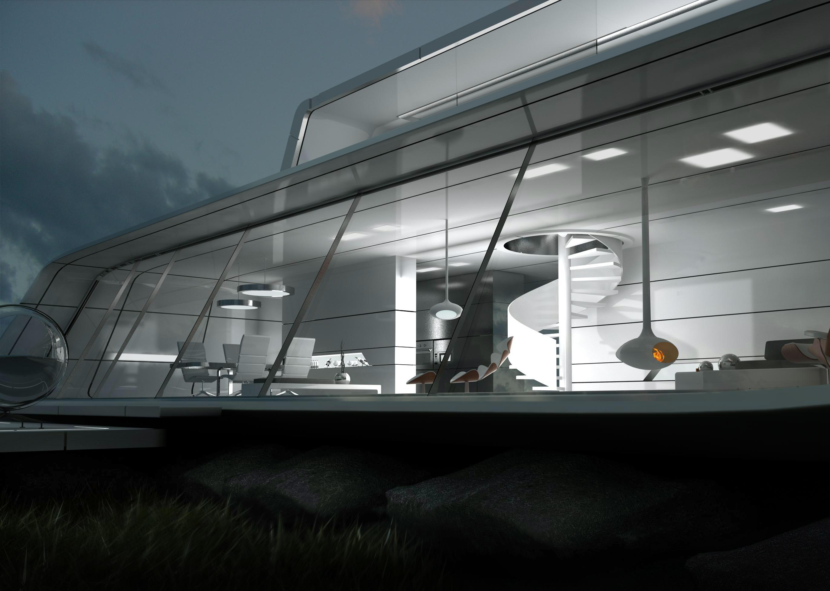 5_InteriorDesign